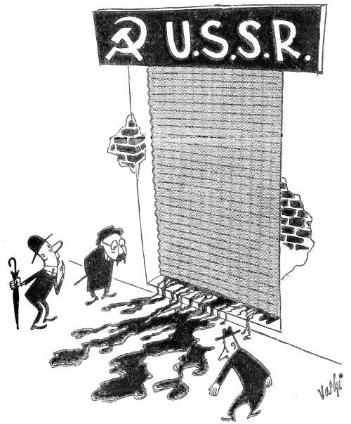 Россия уже заявила, что не пустит миссию ОБСЕ в Крым - Цензор.НЕТ 4571