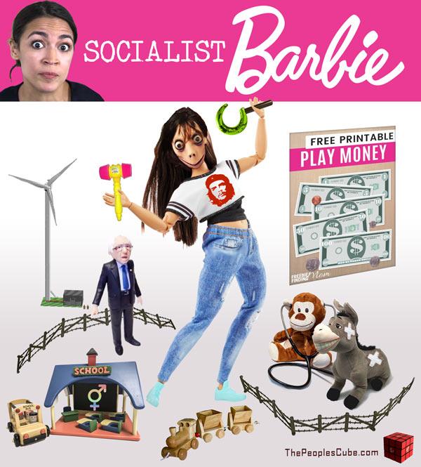 AOC_Socialist_Barbie.jpg