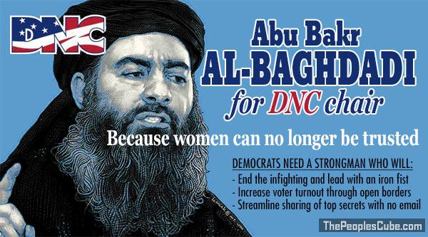 Al_Babghdadi_DNC_Chair.jpg