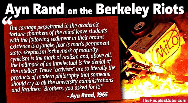Ayn_Rand_Berkeley_Riots.png