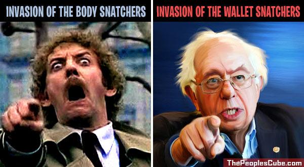 Bernie_Invasion_Body_Snatchers_Scream.jp