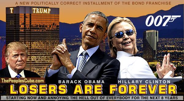 Bond_Poster_Obama_Hillary.jpg
