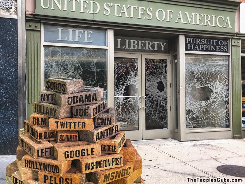 Bricks_Storefront_America_Riot.jpg