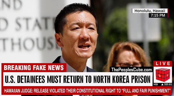 CNN_Hawaiian_Judge_North_Korea.jpg