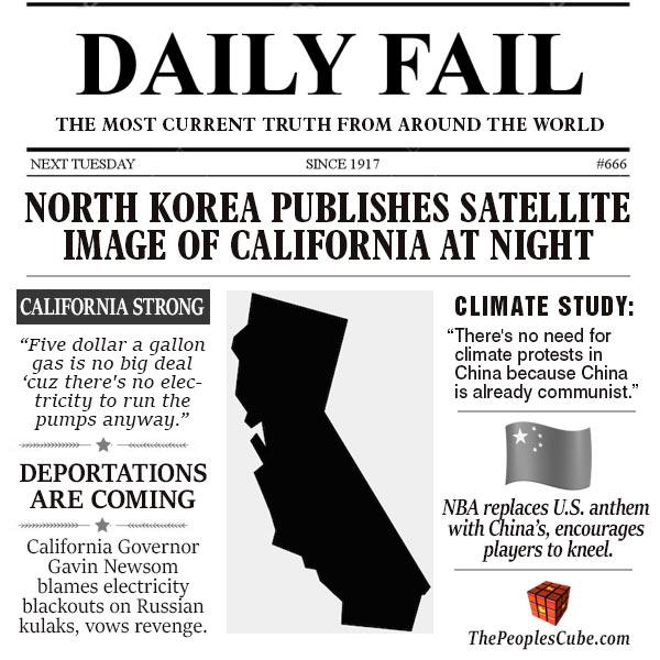 California_Electricity_Daily_Fail.jpg