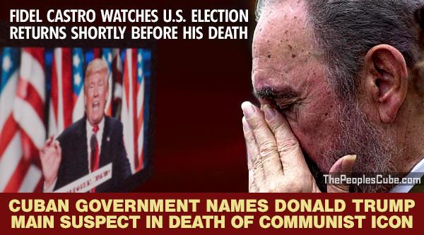 Castro_Death_Trump.jpg