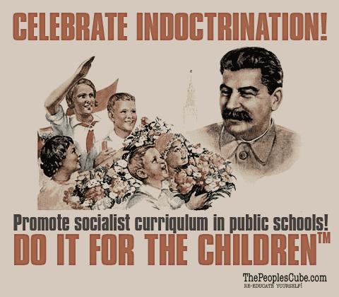 Celebrate_Socialism_Indoctr.png