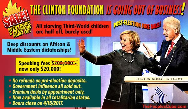 Clinton_Foundation_Fire_Sale.jpg