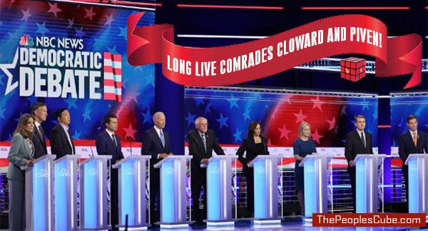 Dem_Debate_2_Cloward_Piven.jpg