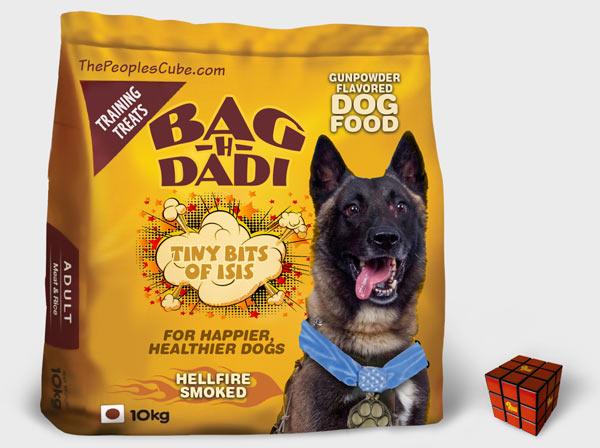 Dog_Food_Bag-h-dadi_600.jpg