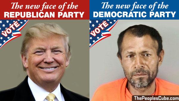 Donald_Repub_Face_Democrat_Face.jpg