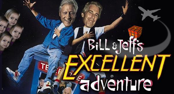 Epstein_Bill_Jeff_Excellent_Adventure.jp