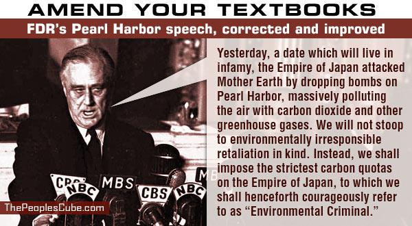 FDR_Speech_Pearl_Harbor_Carbon.jpg