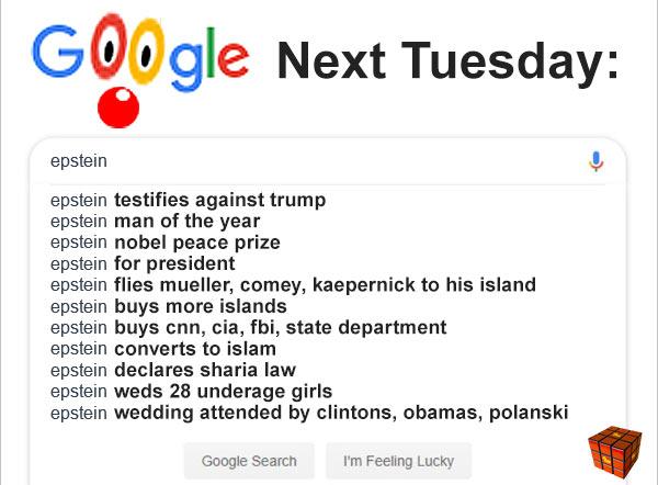 Google_Epstein_Next_Tuesday.jpg