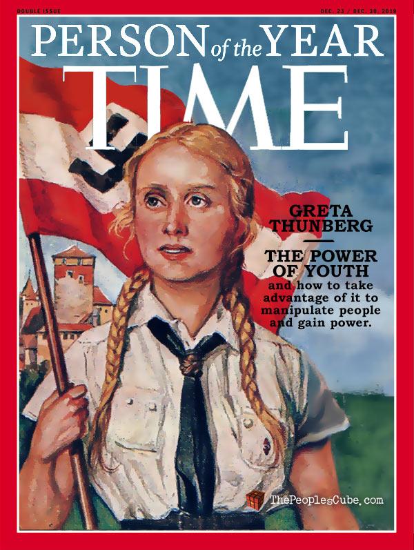 Greta_Time_Mag_Person_Nazi.jpg