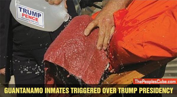 Guantanamo_Triggered_Trump.jpg