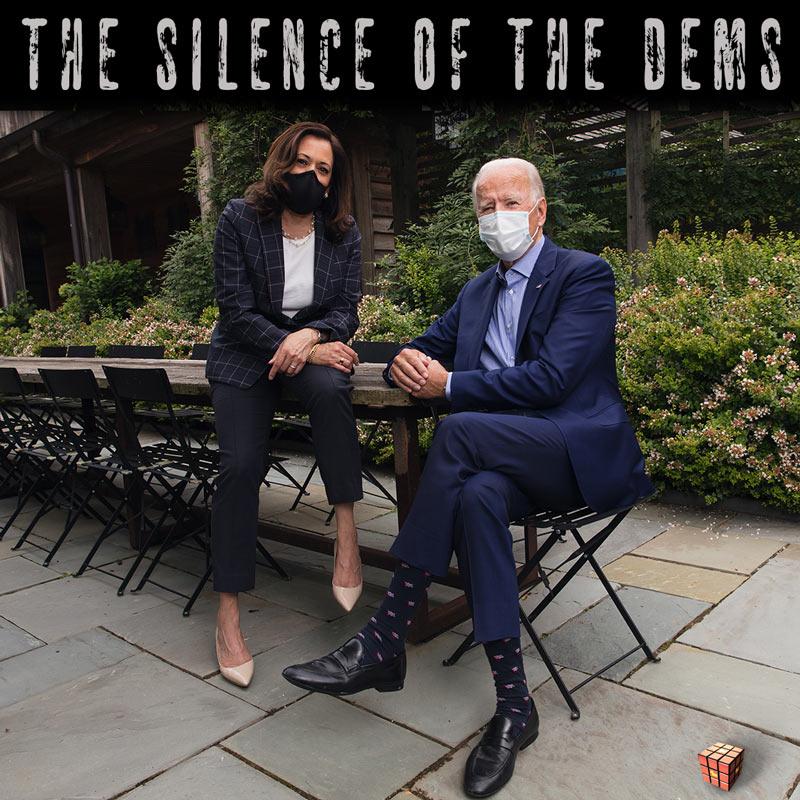 Harris_Biden_Silence_Dems.jpg