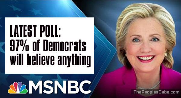 Hillary_Believe_Anything.jpg