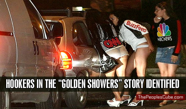 Hookers_Golden_Showers_CNN_NBC_BuzzF.jpg