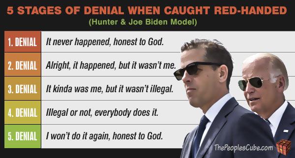 Hunter_Biden_Stages_of_Denial.jpg