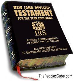 IRS_Bible.jpg