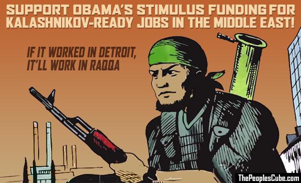 ISIS_Jihad_Stimulus_Poster.jpg