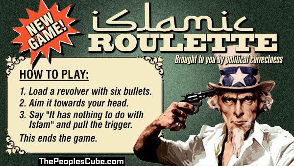 Islamic_Roulette_Uncle_Sam.jpg