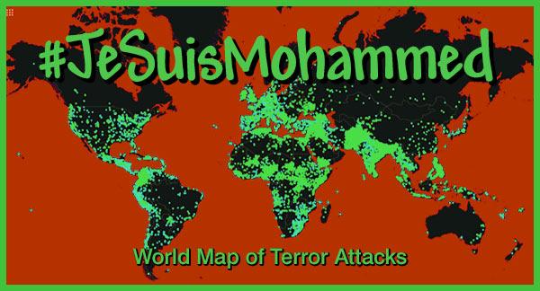 JeSuisMohammed_Map_Terror.jpg