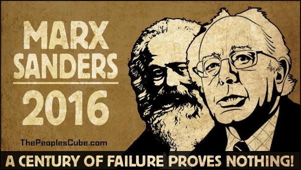 [Image: Marx_Sanders_2016.jpg]