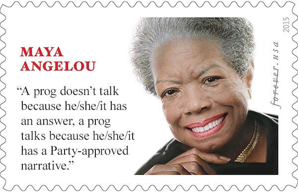 Maya_Angelou_Stamp_Quote.jpg