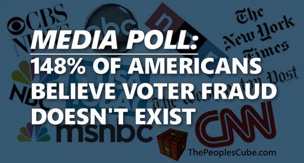 Media_Poll_Meme_600.jpg