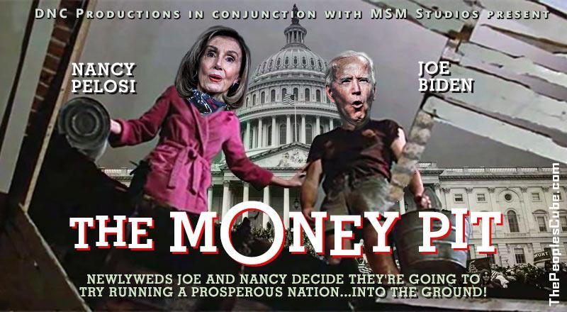 Money_Pit_Joe_Nancy_Remake.jpg