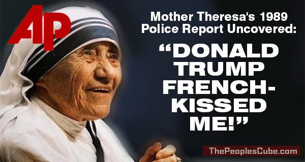 Mother_Teresa_Trump_Kiss.jpg