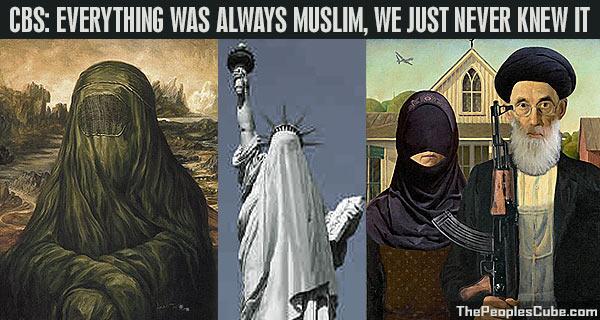 Muslim_Art_CBS.jpg
