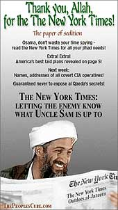bin laden jokes