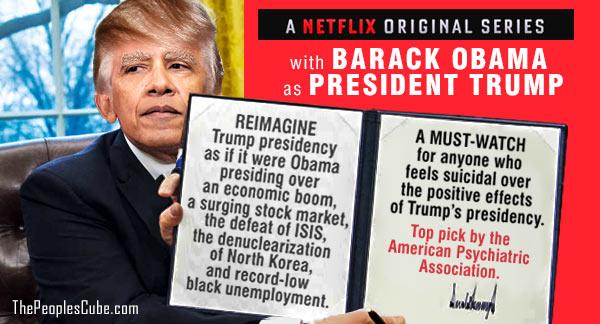 Netflix_Obama_Trump_Series.jpg