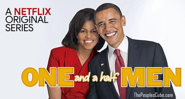 Netflix_Obamas_One_Half_Man.jpg