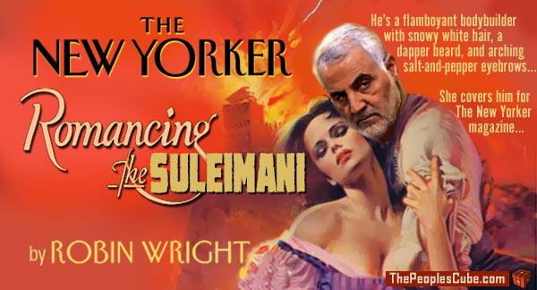 New_Yorker_Suleimani.jpg