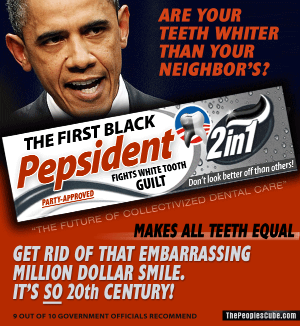 Obama_Black_Pepsodent.png