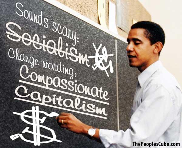 Obama_Blackboard.jpg
