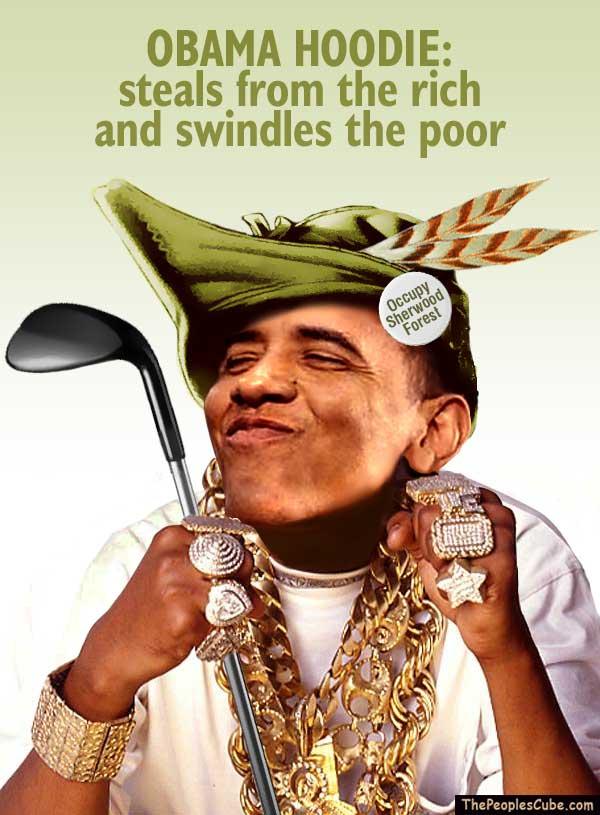 Will Obama's health care