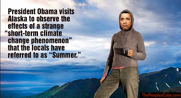 Obama_In_Alaska_Summer.jpg