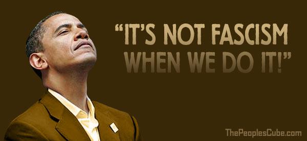 Obama_Its_Not_Fscism.jpg