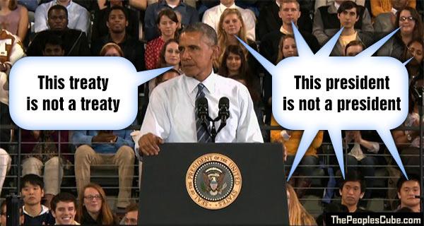 Obama_Treaty_Not_Treaty.jpg