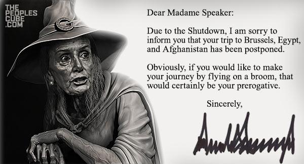 Pelosi_Witch_Trump_Letter.jpg