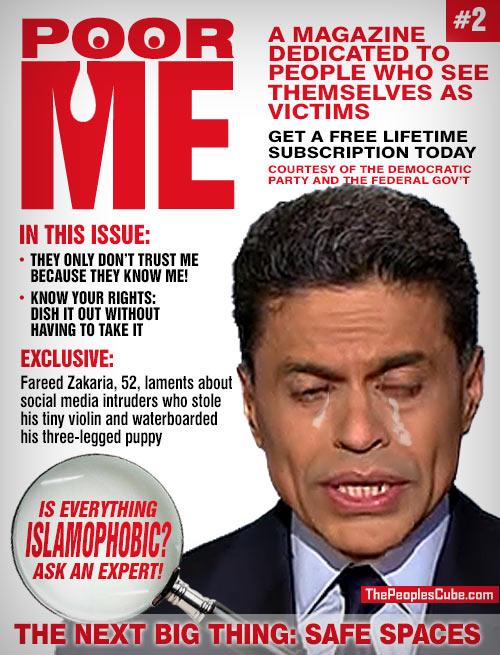 [Image: Poor_Me_Magazine_Issue_2_Zakaria.jpg]