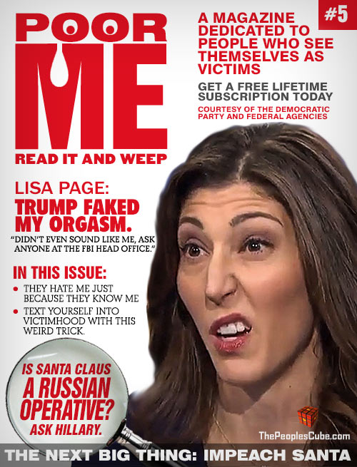 Poor_Me_Magazine_Issue_5_Lisa_Page.jpg