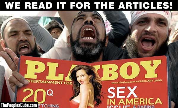 mags myspace.com porn site