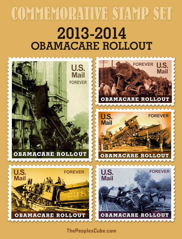 A fine addition to any collection, these stamps will also make great gifts. As we all know, Red October is just around the corner!