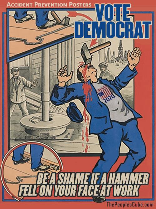 Poster_Accident_D_Hammer.jpg